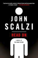Head On, by John Scalzi